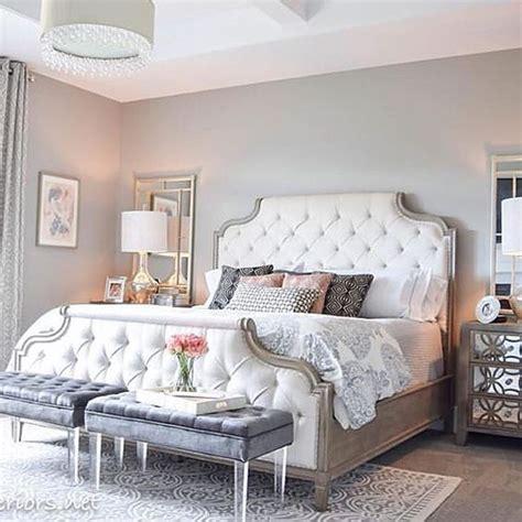40 Gray Bedroom Ideas Decoholic 40 Gray Bedroom Concepts Decor Advisor