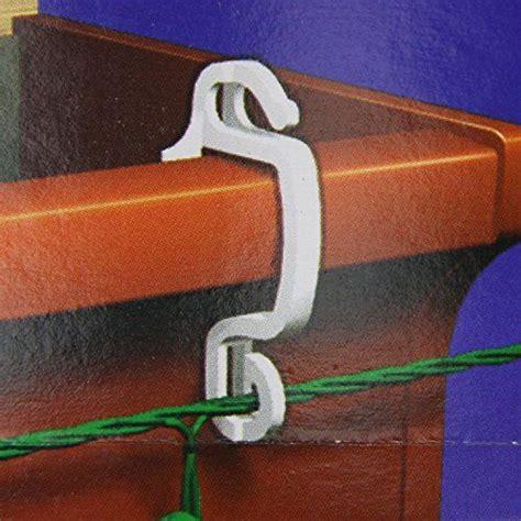 25 unique christmas light clips ideas on pinterest