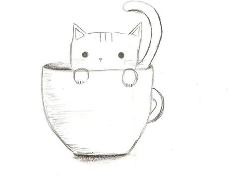 Teacup Outline Drawings by 25 Best Tea Illustrations Graphics Images On Tea Time The Tea And Tea Pots