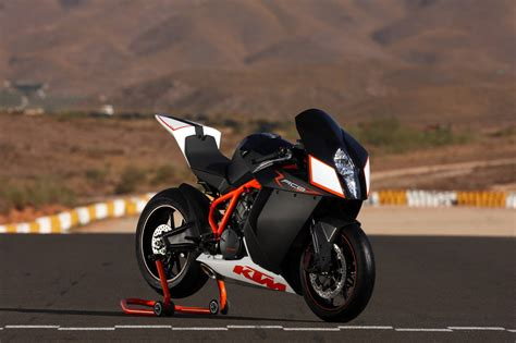 Ktm Rc8 Pics Ktm Rc8 Hd Wallpapers High Definition Free Background