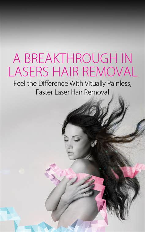 alma soprano ice blonde hair alma lasers soprano ice laser hair removal