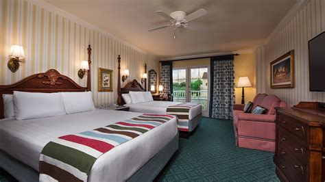 disney boardwalk room rates rates room types at disney s boardwalk inn walt disney world resort