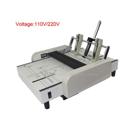 Paper Folding And Stapling Machine - n 186 1pcs high reliable automatic automatic stapler and