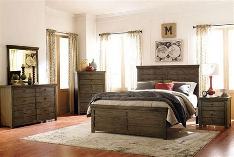 rustic queen bedroom sets rustic bedroom sets rustic bedroom decor rustic wood