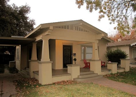 Haunted Houses In Stockton Ca by 17 Best Ideas About Modesto California On