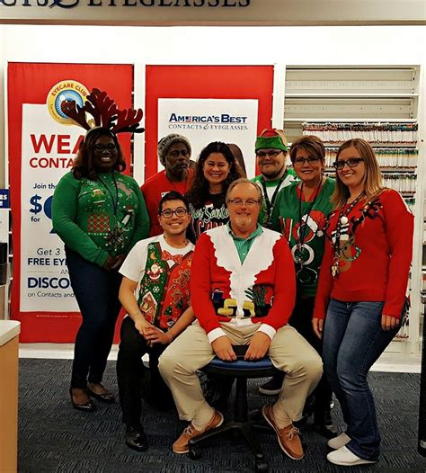 www americanbest com associates in the holiday spi america s best contacts