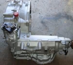 how do you check transmission fluid on a 2003 chevy malibu