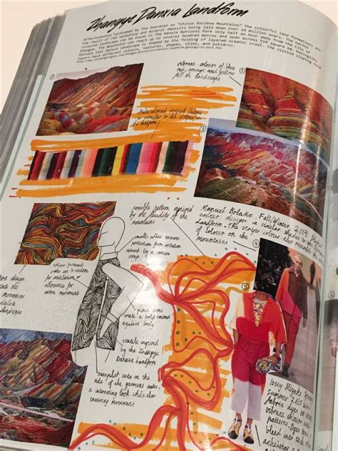 sketchbook journal ideas 656 best images about visual journal ideas and inspiration
