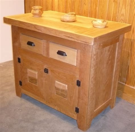 Handcrafted Timber Furniture - wood furniture furniture design ideas