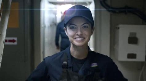navy federal commercial actress wedding brooke lyons tv commercials ispot tv