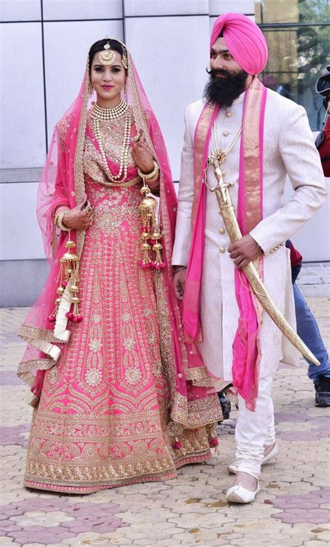 Wedding Punjabi by 15 Best Images About Traditional On
