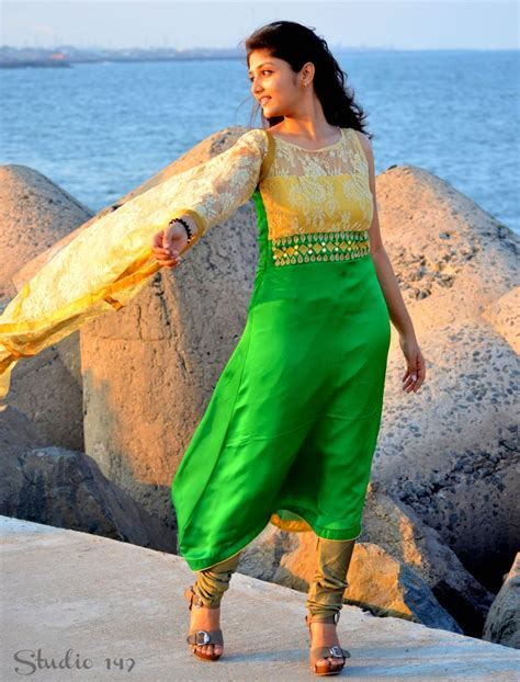 Gamis Crepe India 36 the 23 best images about studio 149 by swathi on saris ethnic and indian fashion