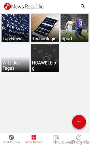 emui theme tool der hisuite newsrep6 huawei blog
