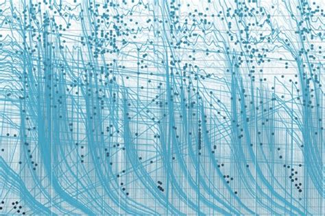 how to a big metrics and big data how to measure the value of big data for your business