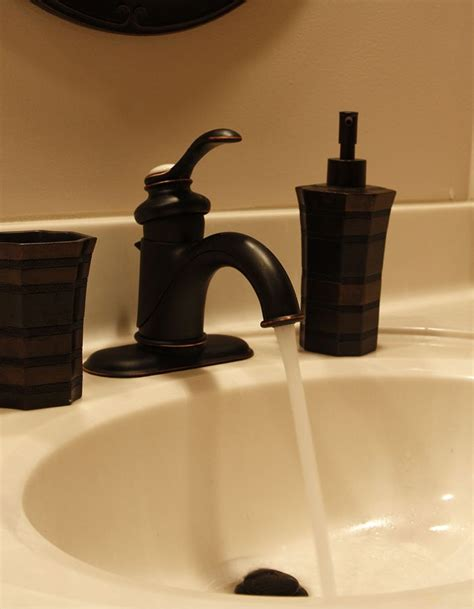 rubbed bronze faucets bathroom cool concept paint color at rubbed bronze faucets