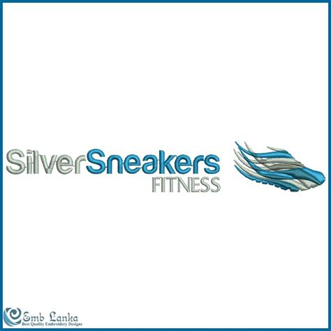 silver sneakers fitness silversneakers