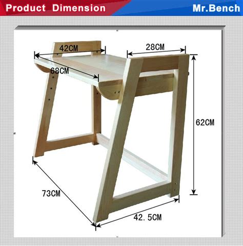 Study Desk Dimensions by 138 Best Sizes Images On Woodworking Kitchen