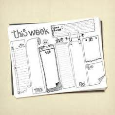 doodle perpetual weekly planner organizer wall of doodle perpetual weekly planner organizer wall of