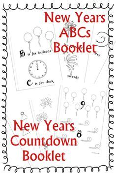 preschool theme on new year 1000 images about new years preschool theme on