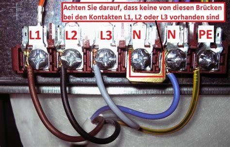 E Herd Dose by E Herd Dose Umbauen Auf Normale Steckdose Ist Es M 246 Glich