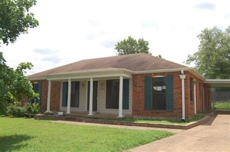 3 bedroom houses for rent in memphis tn memphis tennessee houses for rent in memphis apartments