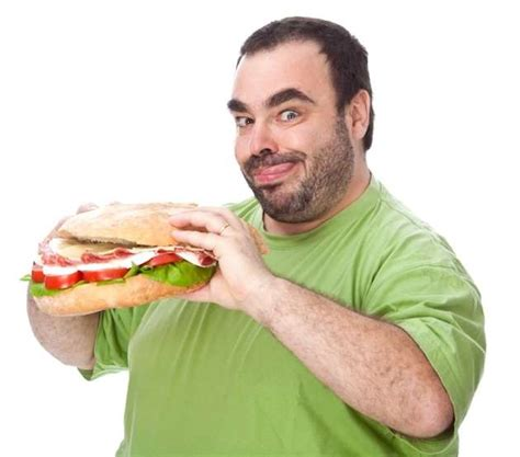 addiction food different types of food addiction and their remedies