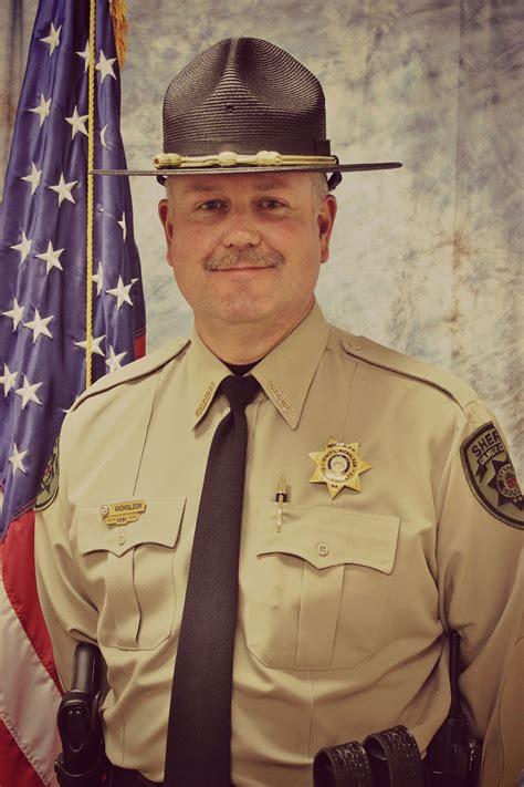 Gilmer County Records Sheriff Nicholson Sheriffs Office Gilmer County