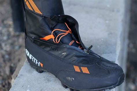best winter mountain bike shoes cold weather mountain bike shoes 28 images test bike