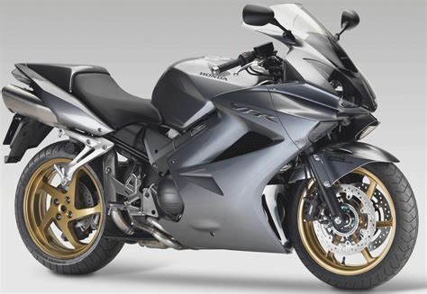honda vfr honda vfr800 video encyclopedia motorcycles catalog