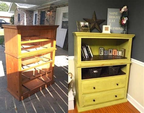 dishfunctional designs old furniture upcycled into 77 best images about furniture flea market flips on