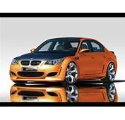 2010 BMW M5  Pictures CarGurus