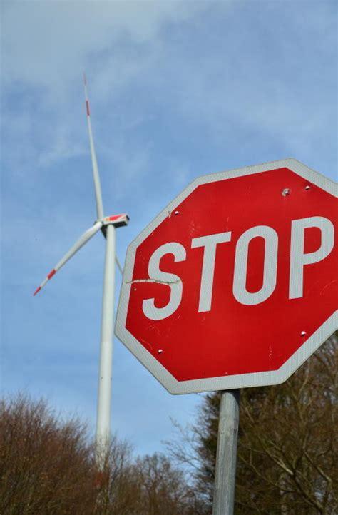 was ist ein kürbis 5505 oelsberg spricht sich klar gegen windkraft aus rhein
