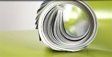 pulp paper aaf international pppc global pulp paper market intelligence from the source