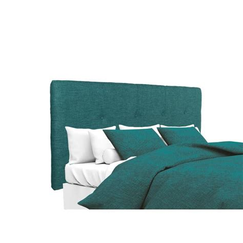 teal upholstered headboard 1000 ideas about teal headboard on pinterest pop of