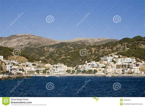 acquisto casa in grecia acquisto casa in grecia al mare in ribasso casa