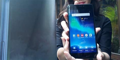 China Yang Murah deretan smartphone china yang murah namun tak mengecewakan