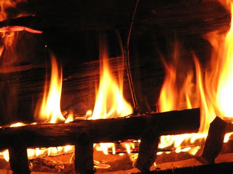 close up fireplace fireplaces free stock photo closeup of a fire in a