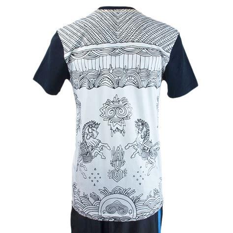 adidas new year shirt adidas originals new year t shirt size