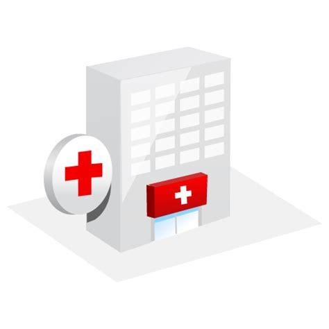 emergency room icon emergency emergency room hospital icon icon search engine