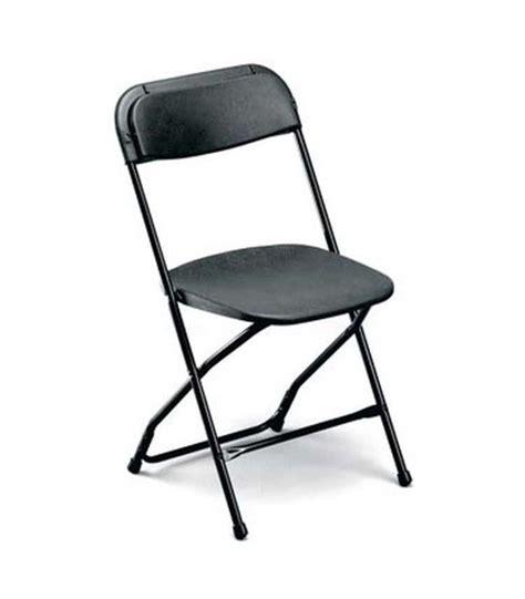 alquiler de sillas plegables sillas plegables de acero y polipropileno