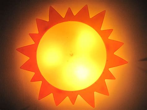 sun ceiling l free stock photos rgbstock free stock images sun