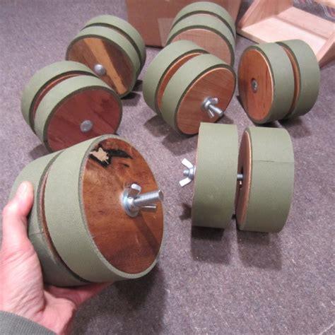 wooden body rollers wooden  roller  foam