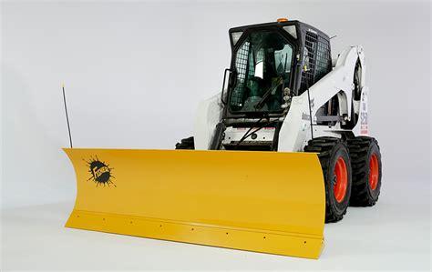 light duty snow plow light duty plows archives dejana truck utility equipment