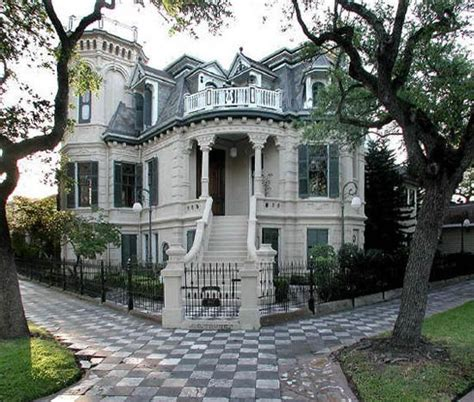 gothic victorian house galveston tx gothic victorian house the fuck yeah