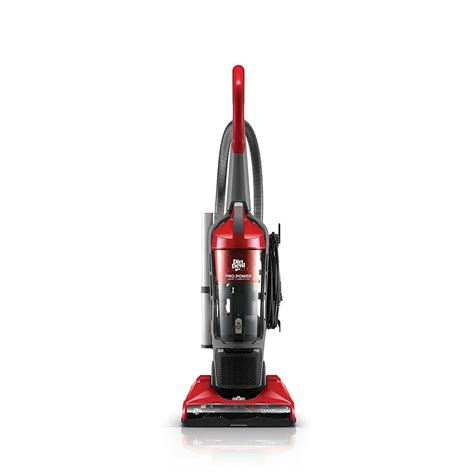 Top Vacuum Cleaners Top 10 Best Vacuum Cleaners 200 In 2017