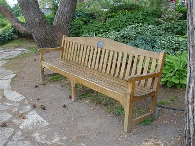 bench canada locations visually impared bench ornamental gardens ottawa ontario canada dedicated benches on