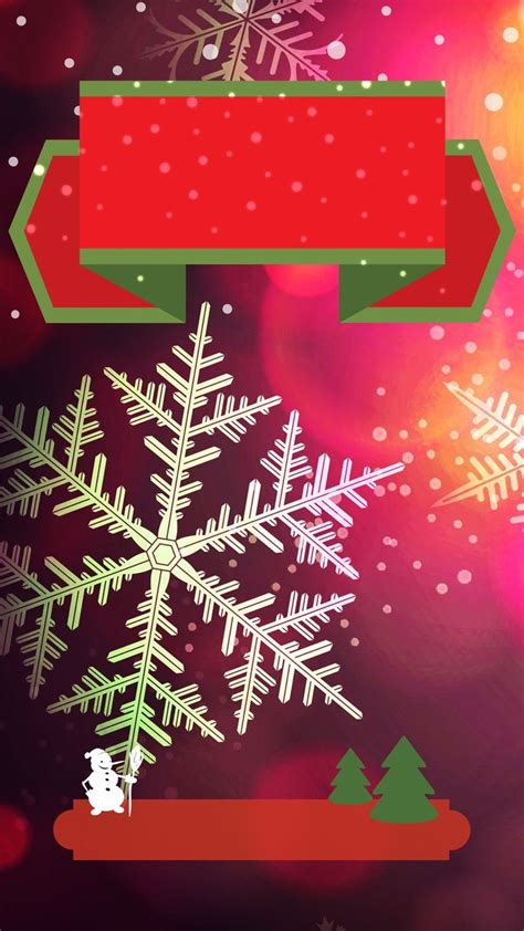 christmas pattern lock screen 171 best phone wallies images on pinterest iphone