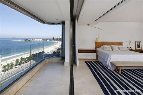 apartamento copacabana apartamento em frente 224 praia de copacabana