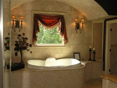 decorating around bathtub 28 bathroom tub decorating ideas bathroom tub decorating