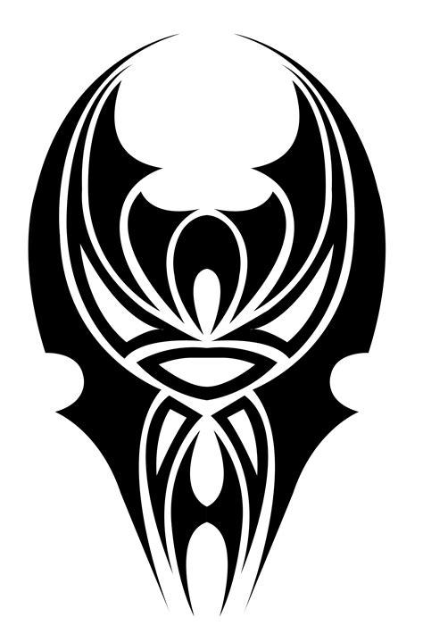 punisher tattoo logo spawned quaked punisher tattoo by tei187 on deviantart